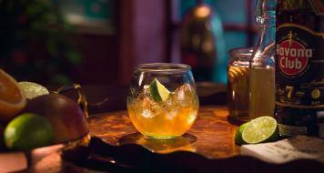 Canchanchara-Cocktail-recipe-Havana-club